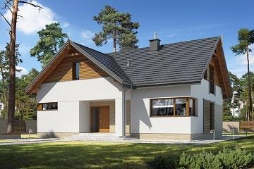 Строительство домов в кредит новосибирск
